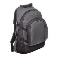 3025f63e5aa4 Sandpiper of California Enzo Pack Backpack 6613-O-DGY. Sandpiper of California  Bags