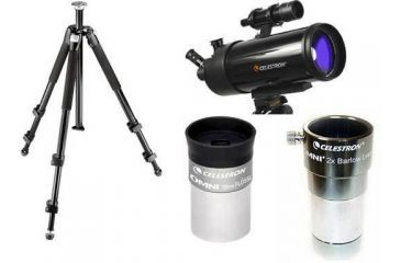 astronomy kits for adults - 365×240