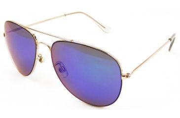 48c6201d26d Anarchy Air Boss Sunglasses 10217452.QTM