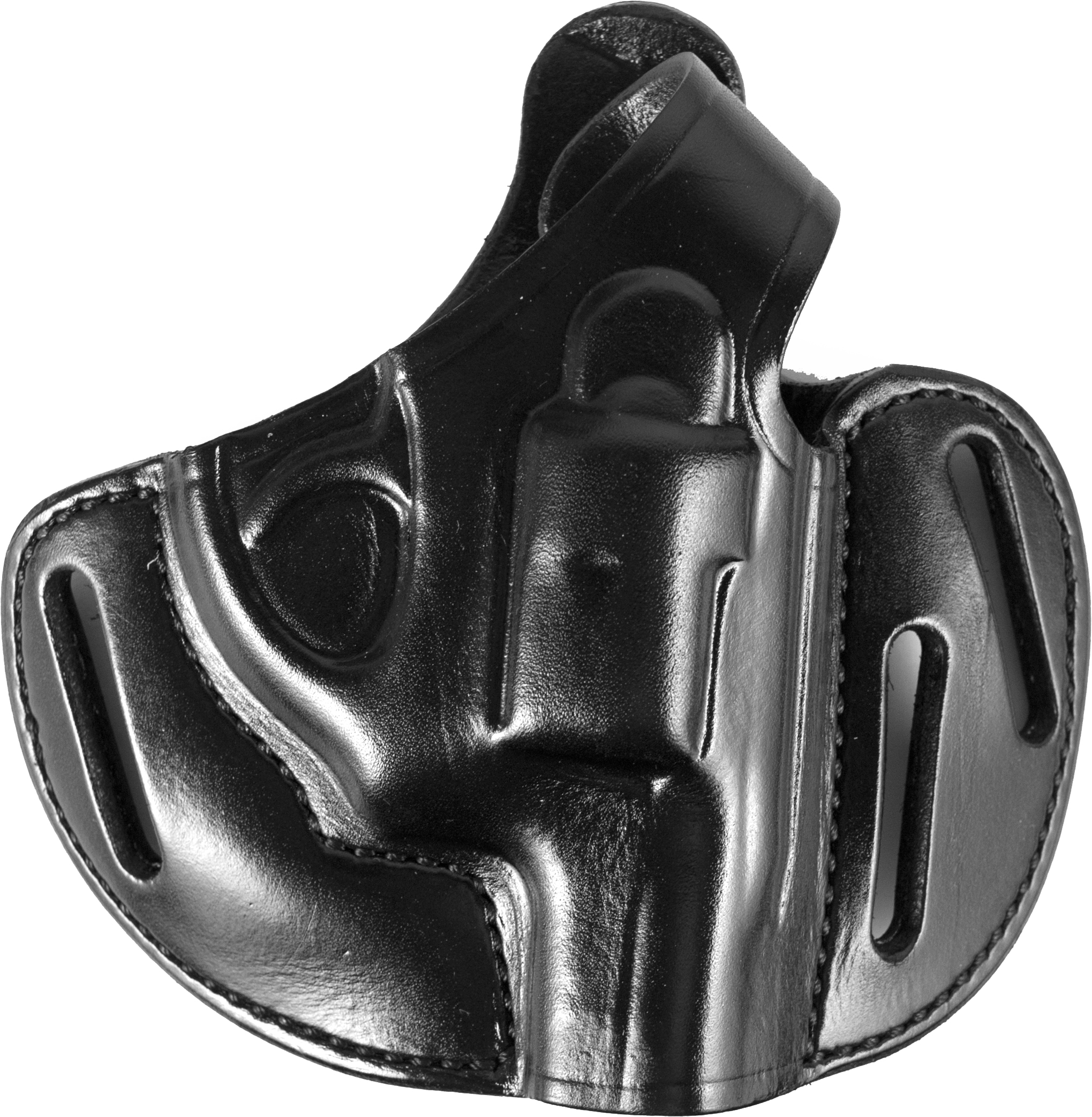 Bianchi Model 77 Piranha 22A Holsters for Ruger LCR  38 Special